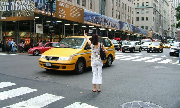 problems-solutions-taxi-app
