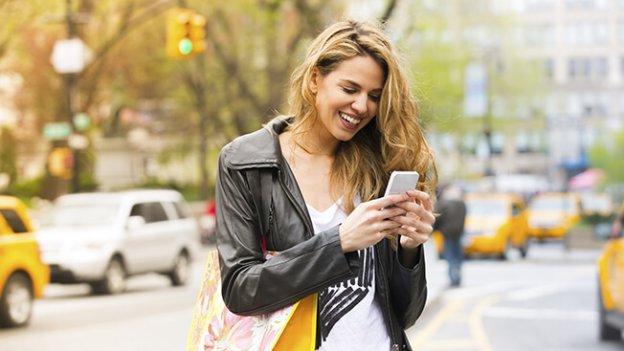 Uber for Women Apps Development