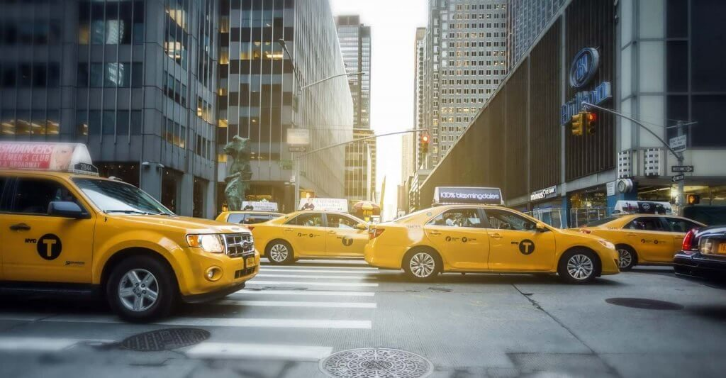 expand-your-taxi-business